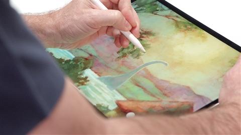 Drawing Online Courses Classes Training Tutorials On Lynda