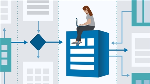 User Experience Online Courses Classes Training Tutorials On Lynda