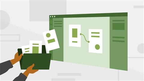 Interaction Design Online Courses Classes Training Tutorials On Lynda