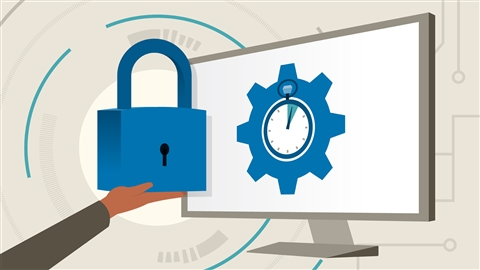 course illustration for CompTIA CySA+ (CS0-002) Cert Prep: 5 Security Operations and Monitoring
