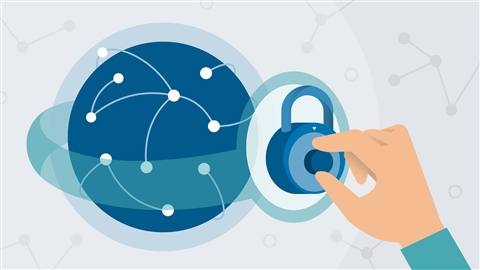 course illustration for Privacy by Design: Data Sharing