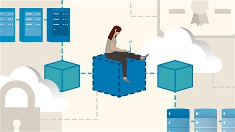 course illustration for Exam Tips: Microsoft Azure Administrator (AZ-104)