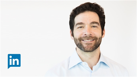 course illustration for The Three Pillars of Effective Leadership by Jeff Weiner
