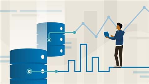 course illustration for Advanced SQL: Logical Query Processing, Part 2