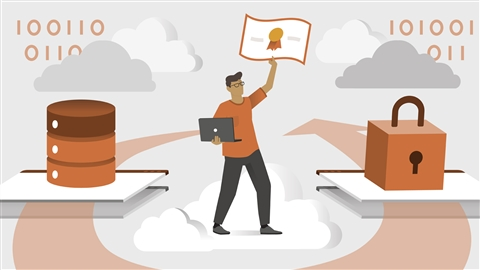course illustration for Exam Tips: AWS Certified SysOps Administrator