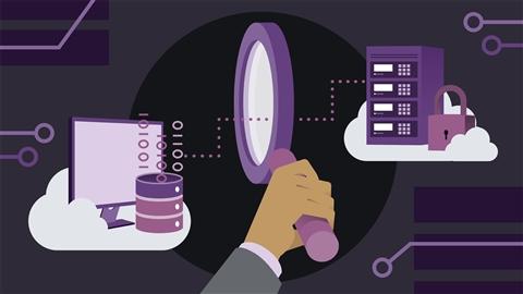 course illustration for CISSP Cert Prep (2021): 6 Security Assessment and Testing
