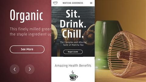Web Design Online Courses Classes Training Tutorials On Lynda