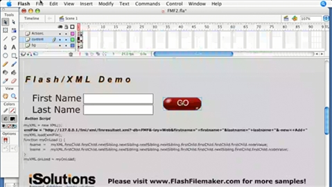 animaciones en flash cs5 serial number