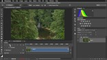 watch trailer video for Pictures that Move: Creating Cinemagraphs with Photoshop, After Effects, Flixel, and Cliplets