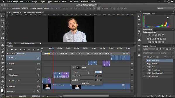 видео скачать программу для фотошопа
