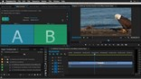 watch trailer video for Premiere Pro Guru: Better Transitions