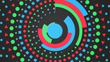 watch trailer video for Getting Started with Motion Graphics