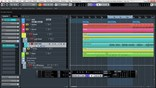 watch trailer video for Up and Running with Cubase Pro 8