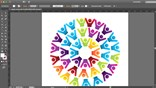watch trailer video for Illustrator: 2015 Creative Cloud Updates