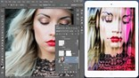 watch trailer video for Photoshop: 2015 Creative Cloud Updates