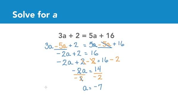 algebra foundation Algebra 1 prentice hall mathematics algebra 1, foundations series 2011 correlated to indiana math standards final draft from march 2009 algebra 1.