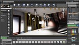 watch trailer video for Architectural Visualization with Unreal Engine