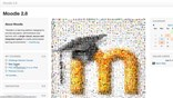 watch trailer video for Moodle 2.8 Essential Training