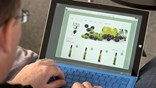 watch trailer video for Up and Running with Surface 3 and Surface Pro 3