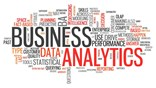 watch trailer video for Foundations of Business Analytics: Prescriptive Analytics