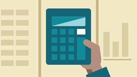 course illustration for Accounting Foundations: Bookkeeping