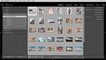 watch trailer video for Photo Tools Weekly