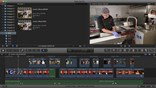 watch trailer video for Final Cut Pro X 10.2 Essential Training