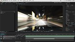 watch trailer video for After Effects Hidden Gems Weekly