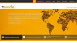 watch trailer video for Moodle Administration Essential Training
