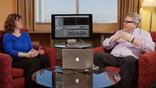 watch trailer video for Conversations in Video Editing