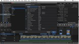 watch trailer video for Final Cut Pro X Guru: Organizing Assets