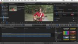 watch trailer video for Final Cut Pro X Guru: Color Correction