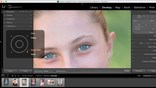 watch trailer video for Using Wacom Tablets with Lightroom