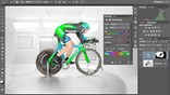 watch trailer video for Photoshop CC 2015 for Photographers: Fundamentals
