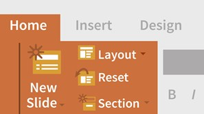 PowerPoint Tips Weekly