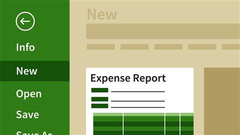 دانلود رایگان فیلم های آموزشی lynda | Office 365: Excel Essential Training
