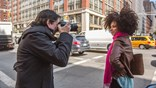 watch trailer video for Street Photography: Posed Portraiture