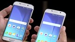 watch trailer video for Samsung Galaxy S6 and S6 Edge Essential Training