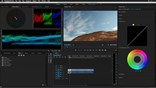 watch trailer video for Premiere Pro: 2015 Creative Cloud Updates