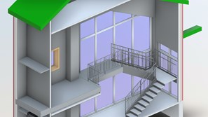 Revit: Tips, Tricks, and Troubleshooting
