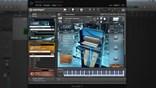 watch trailer video for Advanced Instrumentation and Sound Design with KONTAKT