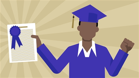 course illustration for College Prep: Writing a Strong Essay