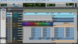watch trailer video for Up and Running with Pro Tools