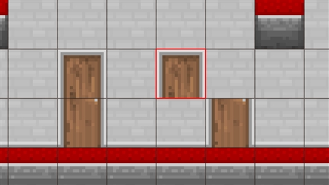 course illustration for Unity 5: 2D Building a Tile Map Editor