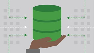go to course transitioning from data warehousing to big data - Warehouse Specialist