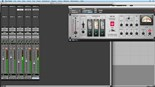 watch trailer video for Music Production Secrets
