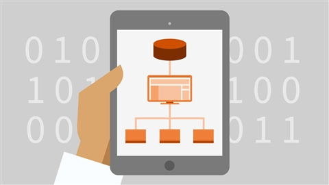 course illustration for Networking Foundations: IP Addressing