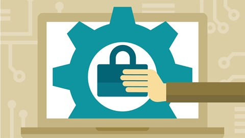 course illustration for IT Security Foundations: Operating System Security (2015)