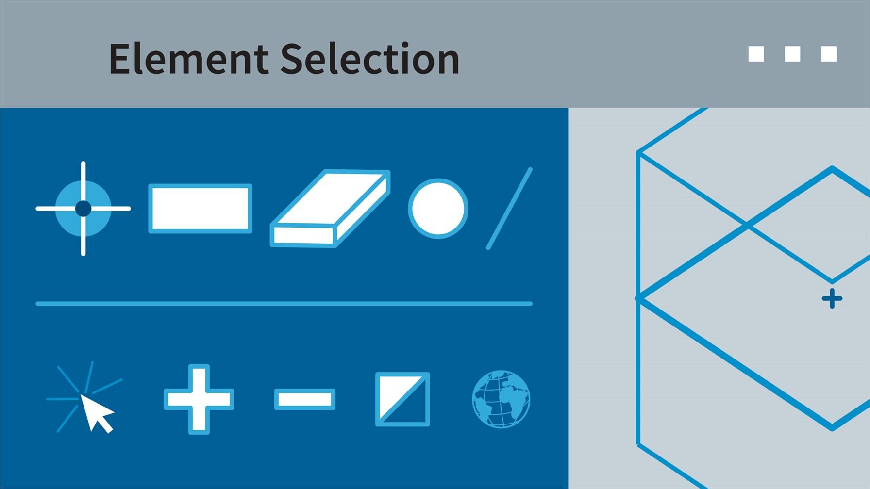 MicroStation 3D Essential Training