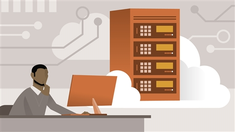 course illustration for Programming Foundations: Databases (2015)